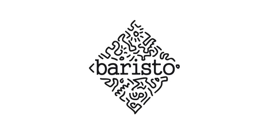 logo baristo