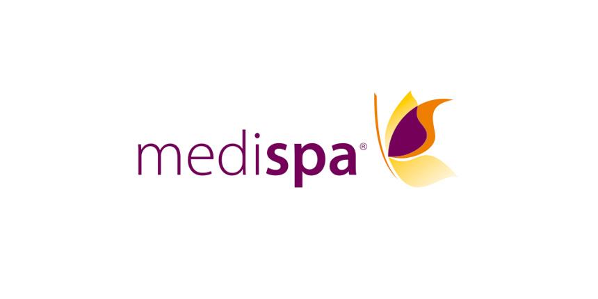logo medispa