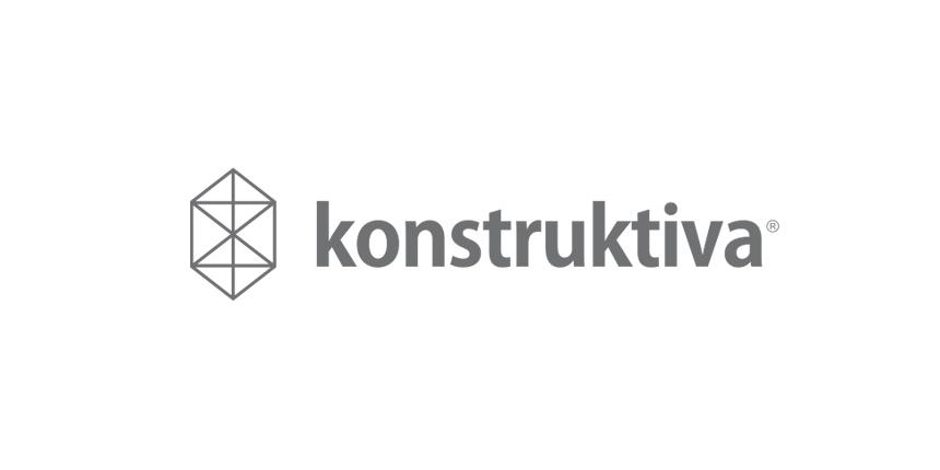 logo konstruktiva