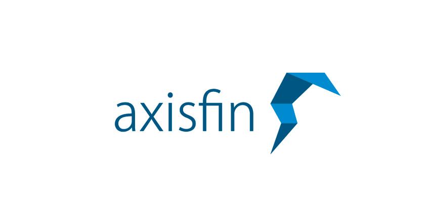 logo axisfin
