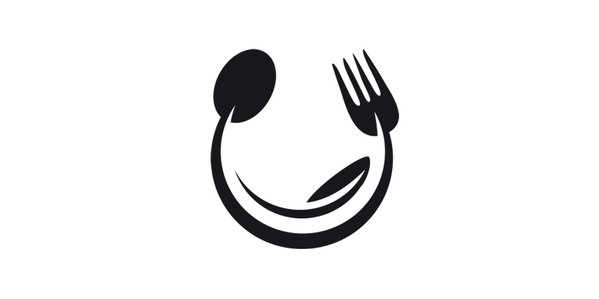 logo kultúra stolovania