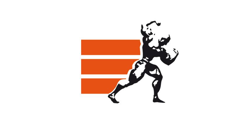 Logo extrifit