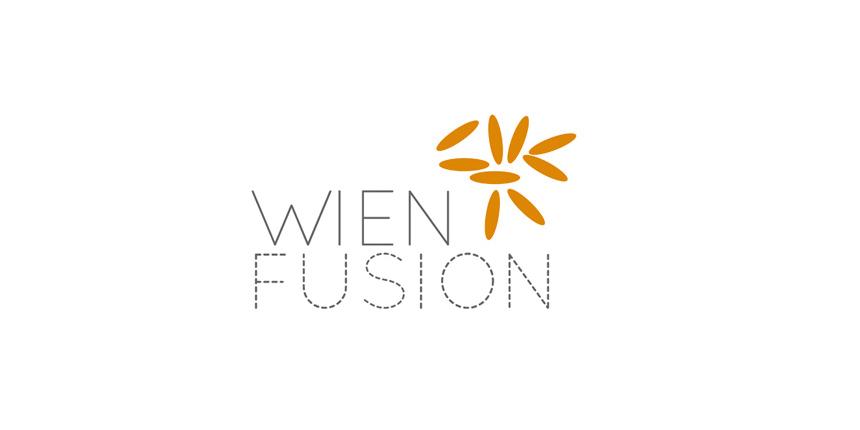 Logo Wien Fusion