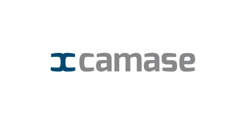 Logo Camase