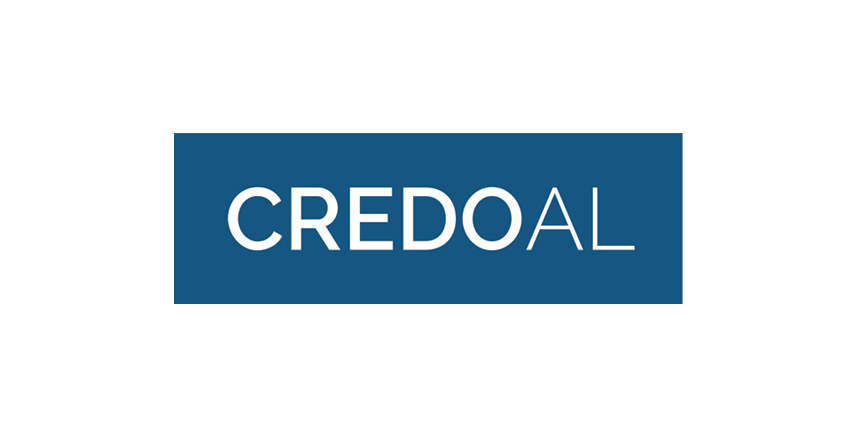 Logo CREDOAL