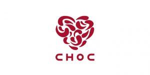 Logo CHOC