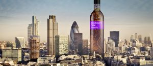 londoners-tale-brandy-packaging-design