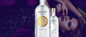 maze-vodka-branding-packaging