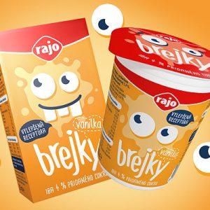 packaging-brejky-00