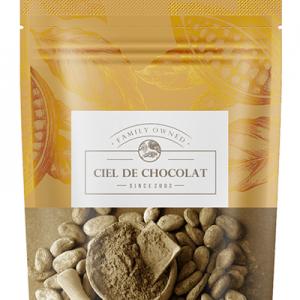 packaging-ciel-de-chocolat-00