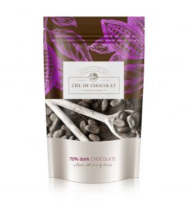 packaging-ciel-de-chocolat_02