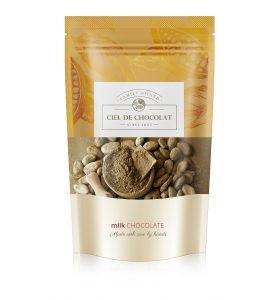 packaging-ciel-de-chocolat_03