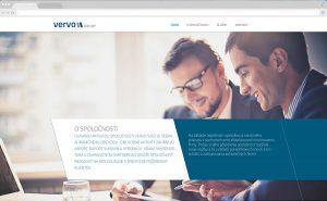 webdesign-vervo