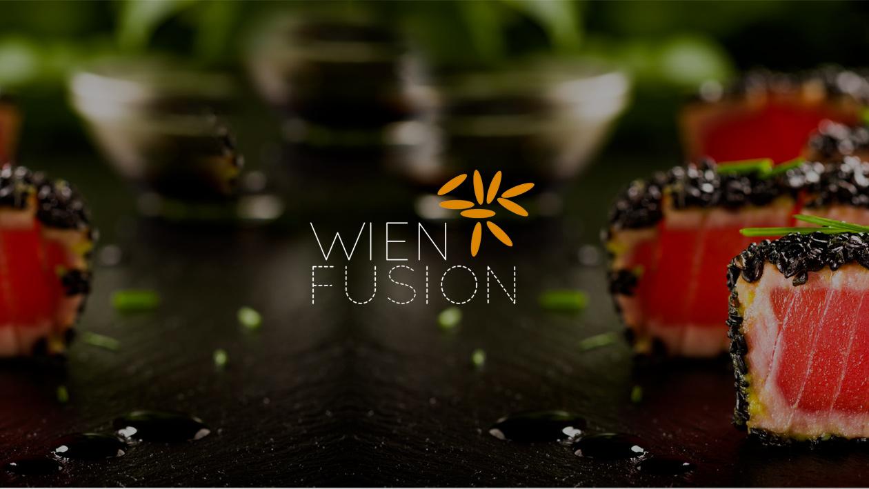 wien-fusion-01