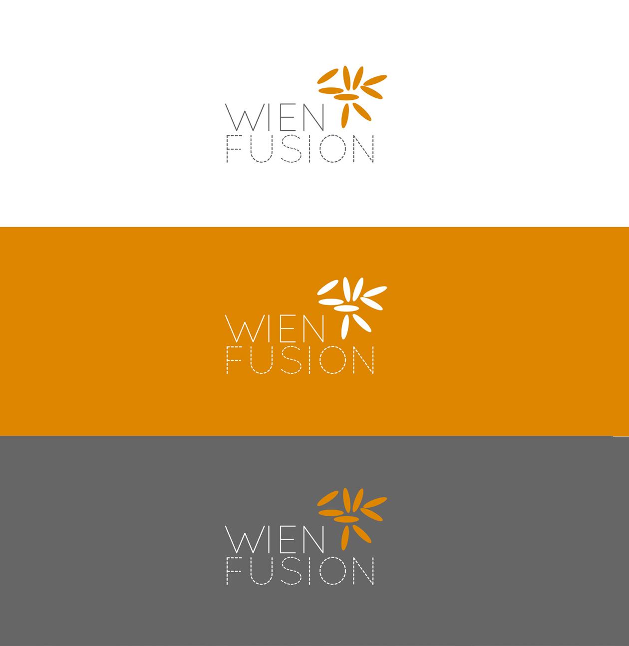 wien-fusion-03