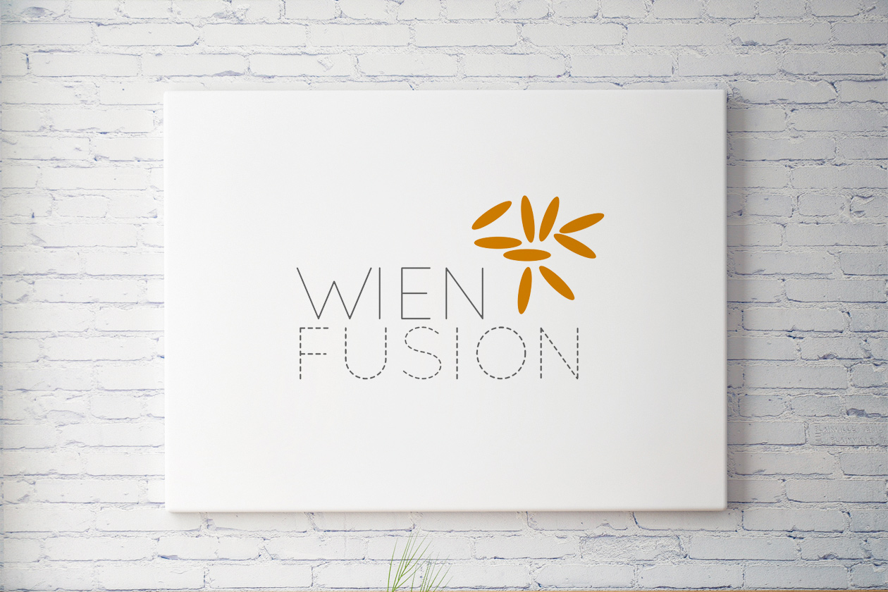 wien-fusion-05