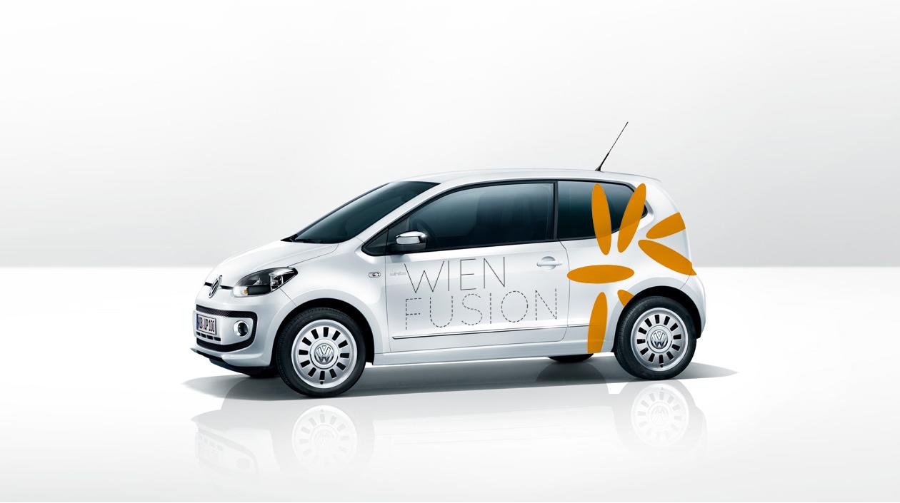 wien-fusion-08