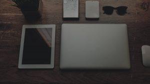 10-argumentov-preco-mat-novy-webdesign