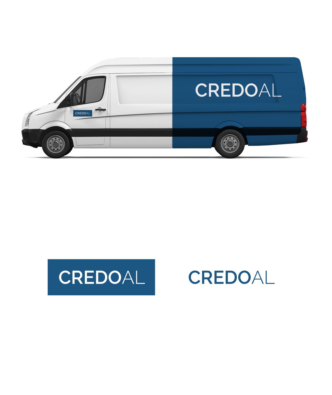 credoal-4