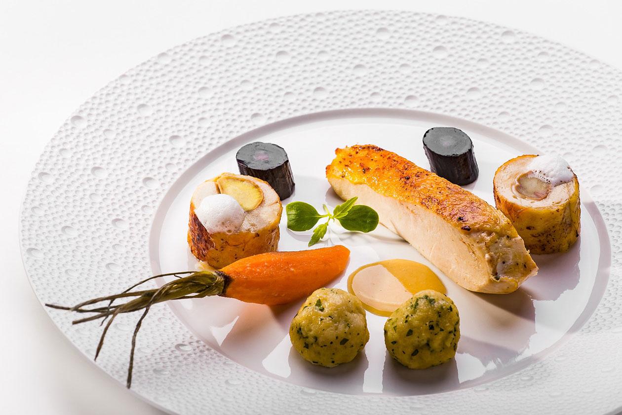 foodstypling Lavilla photography MAISON D'IDÉE