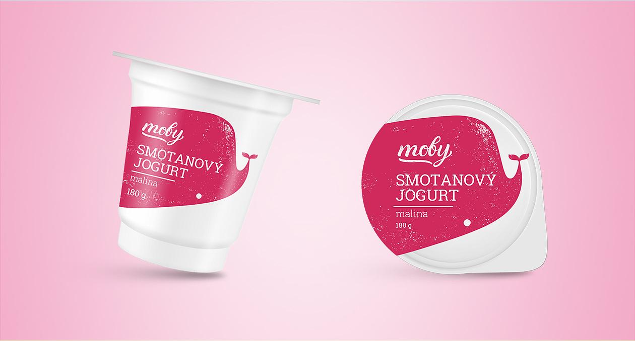 packaging Moby concept MAISON D'IDÉE