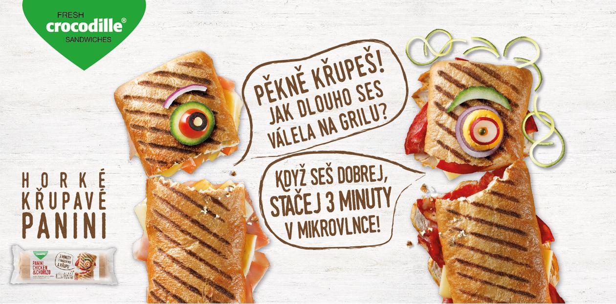 panini-1