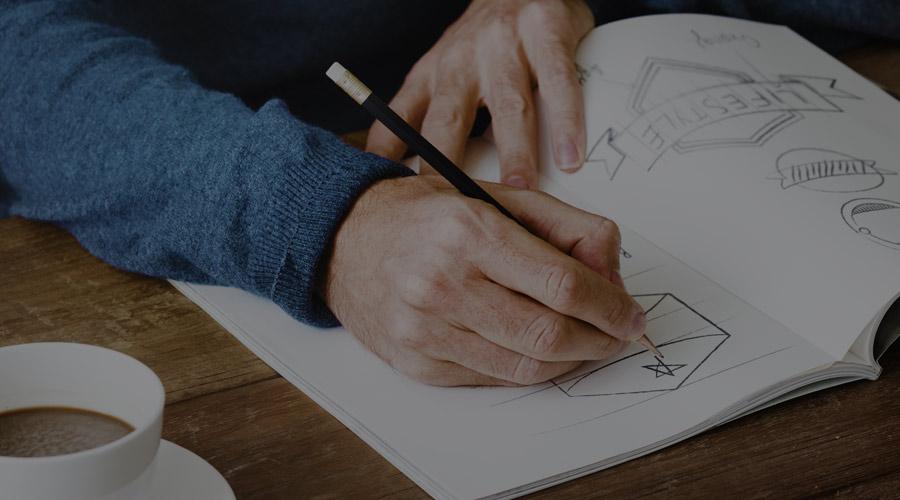 ukazka-procesu-tvorby-dizajnu