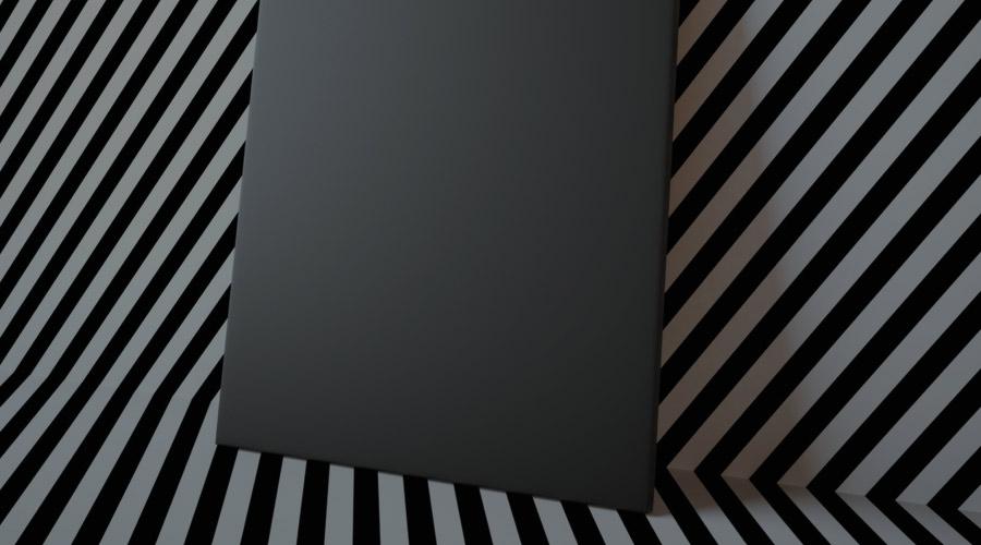webdesign-trendy