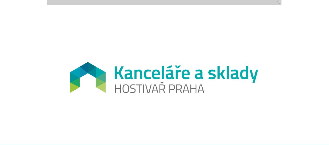 hostivar-5