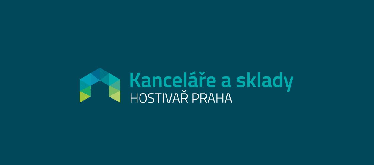 hostivar-6