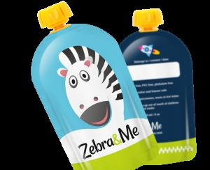 zebra-intro-1
