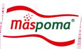 logo-maspoma