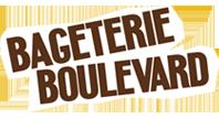 logo_bageterie