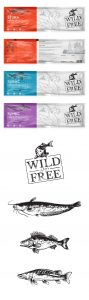 wild-and-free-fish-packaging-2