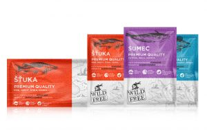 wild-and-free-fish-packaging_01