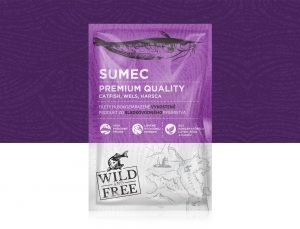 wild-and-free-fish-packaging_02