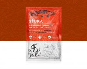 wild-and-free-fish-packaging_03