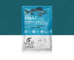 wild-and-free-fish-packaging_04