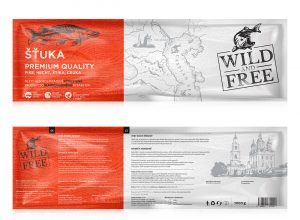 wild-and-free-fish-packaging_05