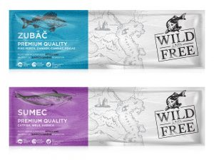 wild-and-free-fish-packaging_06