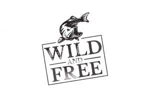 wild-and-free-fish-packaging_07