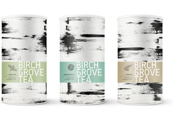 birch-grove-tea-refka_01