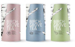 birch-grove-tea-refka_03