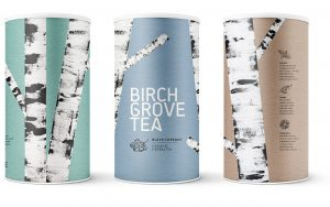 birch-grove-tea-refka_05