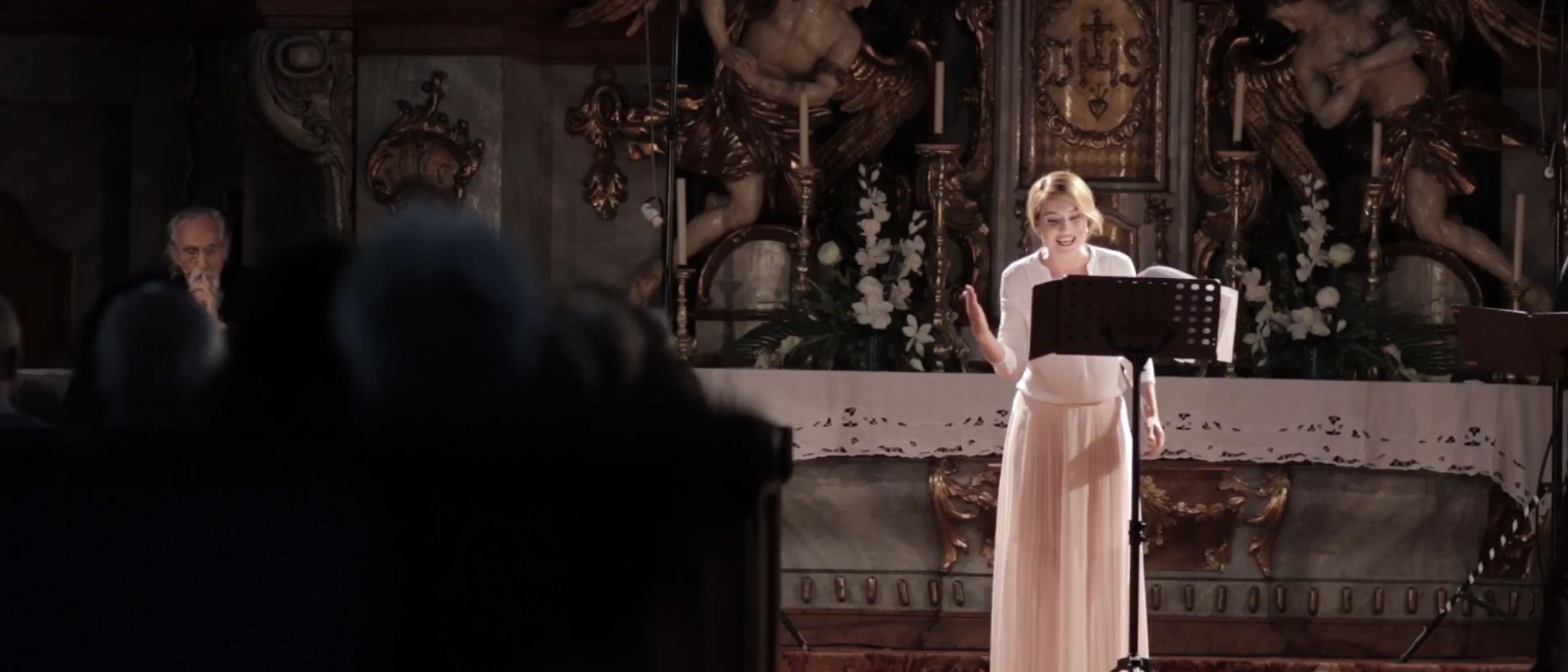 Pro-bono video produkcia a youtube kampaň pre festival Capalest