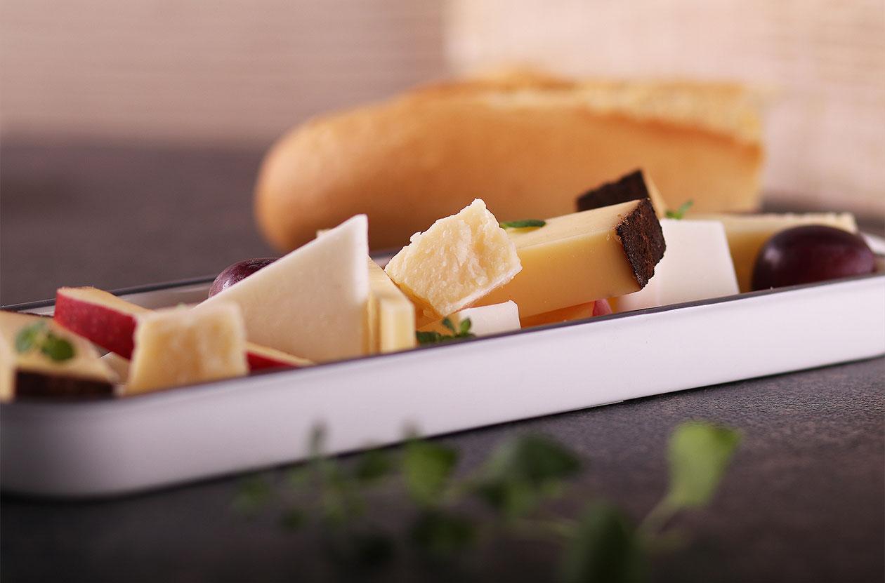 foodstyling photography MAISON D'IDÉE