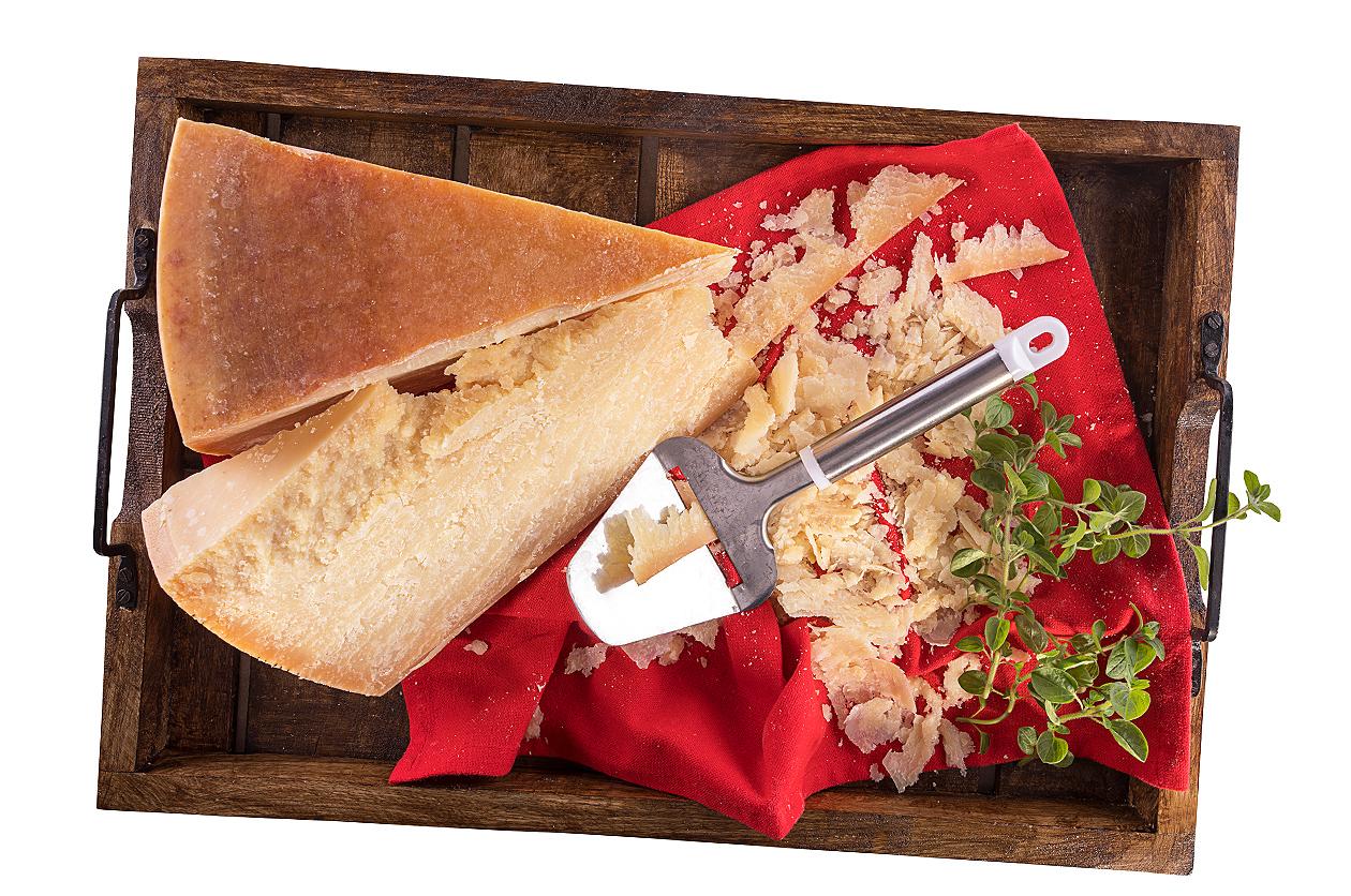 foodstyling fotografia Kaufland postprodukcia