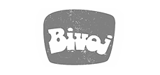 logo klient bivoj