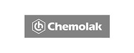 logo-klient-chemolak