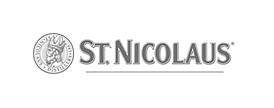 logo-klient-stnicolaus